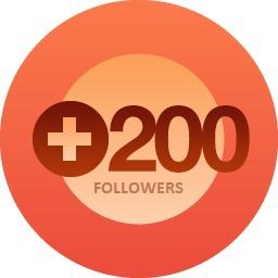 followed-blog-200-2x WW